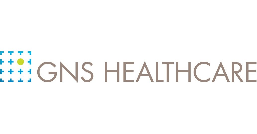 GNS Healthcare