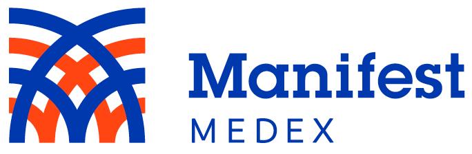 Manifest Medex