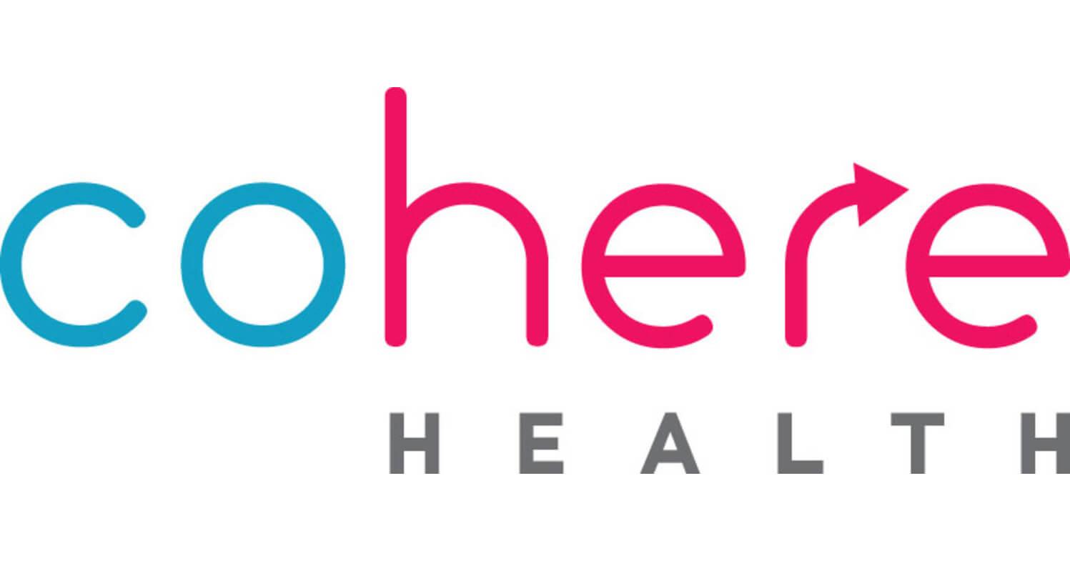 Cohere Health